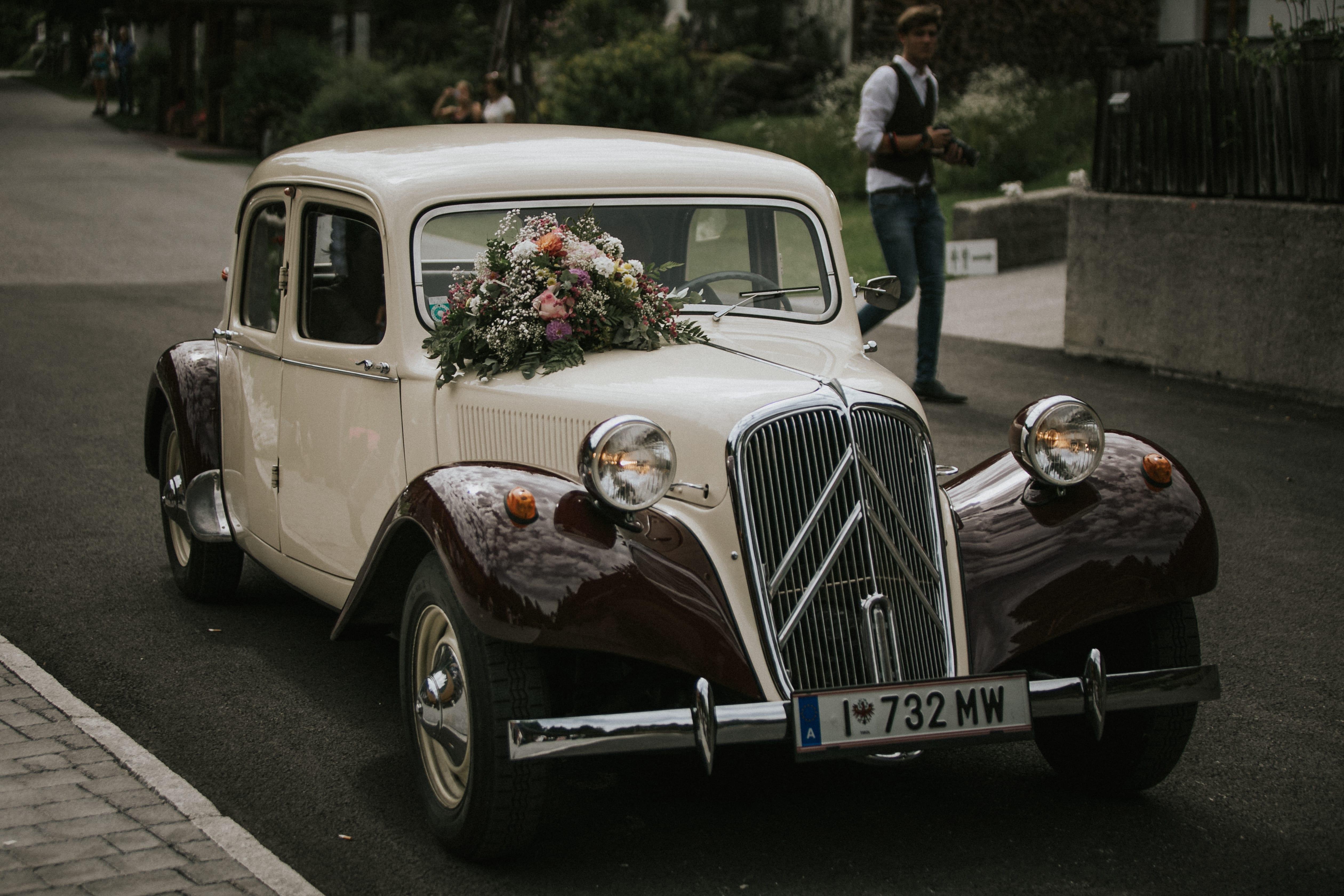 Blitzkneisser-Hochzeit-Seefeld-Trindlsäge-Foto-Tirol-259