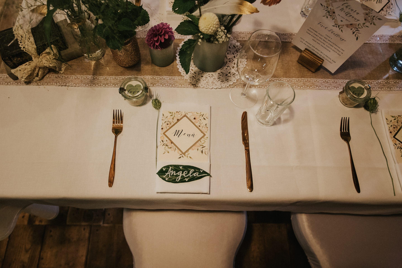 Blitzkneisser-Hochzeit-Seefeld-Trindlsäge-Foto-Tirol-581