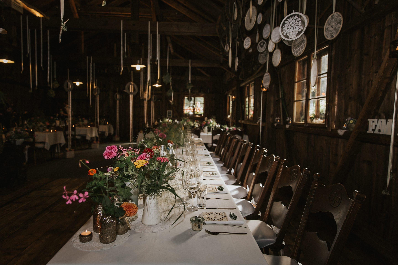 Blitzkneisser-Hochzeit-Seefeld-Trindlsäge-Foto-Tirol-584